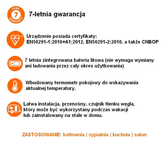 cechy-CO-9D
