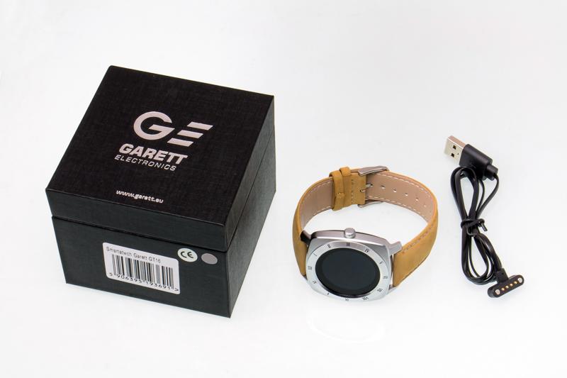 gt16-srebrny
