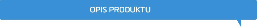 garett-opis produktu