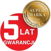 5lat_gwarancji