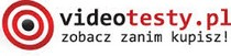 videotesty-test alkomatów