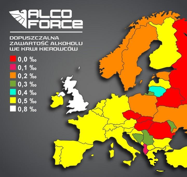 mapa-europe