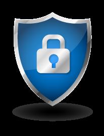 SSL-expertmarket