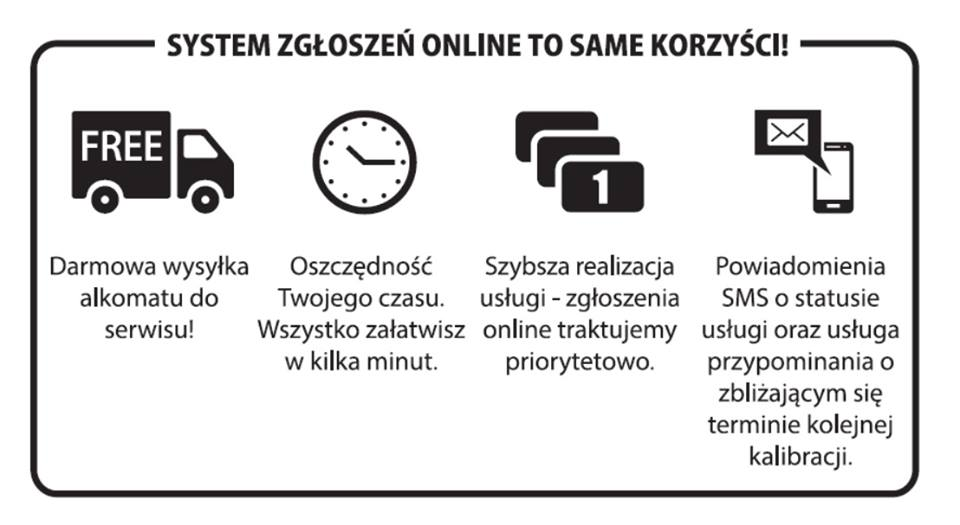 kalibracja-online