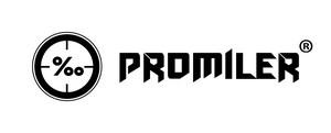 promiler