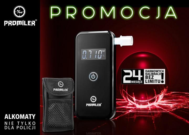 al-7010-promo