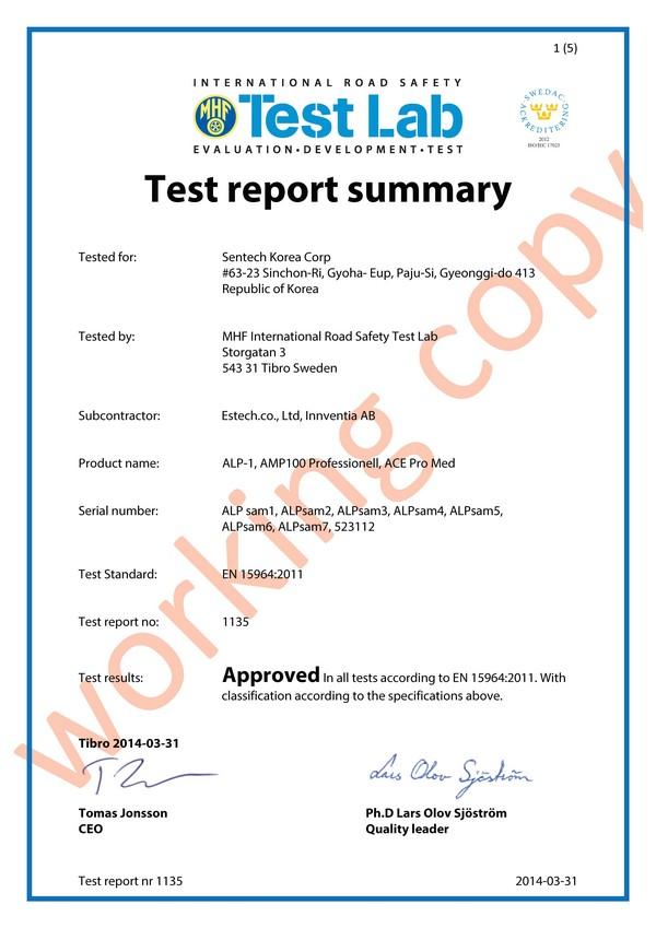 certyfikat_alp-1