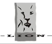 lion_acoblow