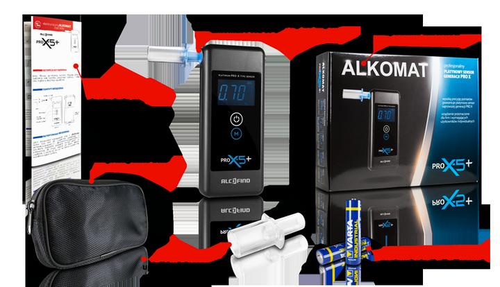 alkomat-pro-x-5-zestaw