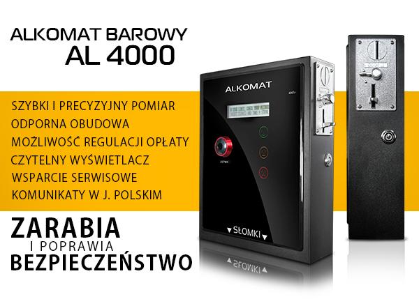 al_4000_barowy_zarobkowy