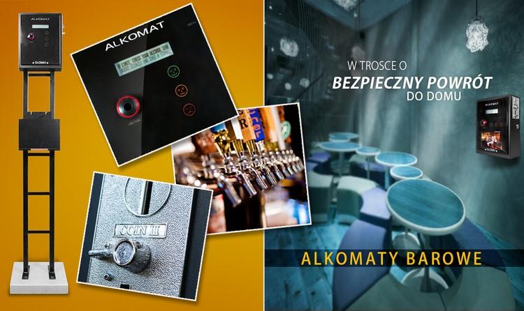 alkomat_barowy