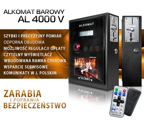 al_4000v_barowy
