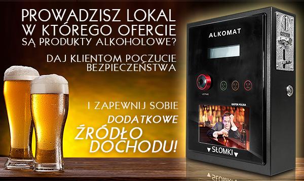 alkomat_barowy_zarobkowy