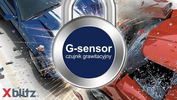 p200-sensor