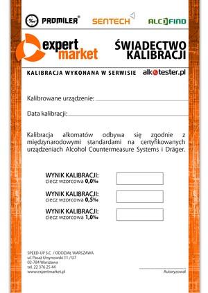 kalibracja-alkomatu-expertmarket