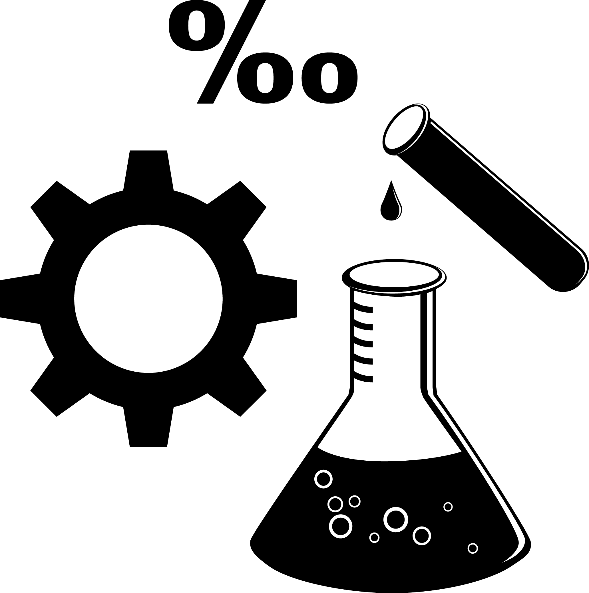 lista-alkomatów-kalibracja