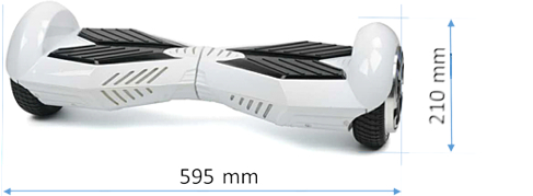 bo-ma-hoverboard- 8 cala