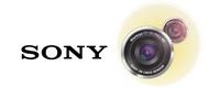 jakość obrazu SONY